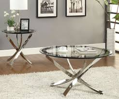 City Furniture Dining Room Sets Value City Dining Room Sets Kitchen White Dining Room Sets Value