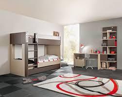 Dimix Bunk Bed - Gautier bunk beds