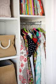 28 best way to organize closet best ways to organize your