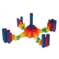 houtspel prachtig en duurzaam speelgoed voor jong en oud u2013 juf sanne