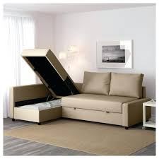 amazon sofa bed with storage chaise convertible lounger chaise lounge sofa with storage