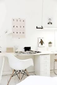 office scandinavian chair office furniture newcastle best office