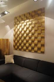 mobile home interior wall paneling 154 best wall panels images on mobile homes types of