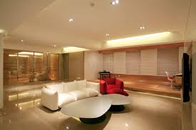sharing home decorating ideas luxury home furniture factory and