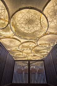 Restaurant Pendant Lighting Contemporary Pendant Lights Black Pendant Light Kitchen Light