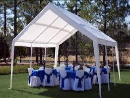 linen rentals dallas dallas tent rentals