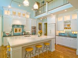 Kitchen Cabinets Salt Lake City by Craftsman Style New Look Salt Lake City Custom Home Utahbuilder