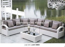 Sunroom Sofas Indoor Sunroom Furniture Indoor Sunroom Furniture Suppliers And