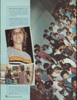 rubidoux high school yearbook explore 1984 rubidoux high school yearbook riverside ca classmates