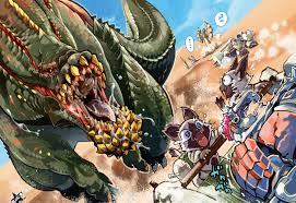 monster hunter world 5k wallpapers monster hunter wallpapers kamos wallpaper