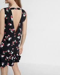 express dresses at 2086 newpark mall newark california shop