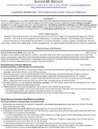 Sample Resume Banking by Sample Resume Banking And Finance Banking Resume Template Resume