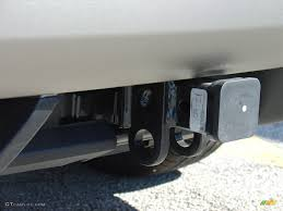 porsche cayenne trailer hitch 2008 porsche cayenne s 2008 cayenne trailer hitch photo 37305