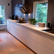 ikea kitchen idea 27 best ikea voxtorp white images on kitchen ideas