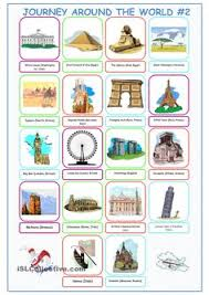 vacation picture dictionary 1 ใหม pinterest vacation