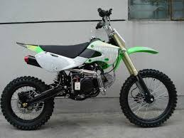 yamaha motocross bikes cc best ideas on pinterest yamaha best 150cc motocross bikes for