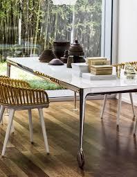 grande table cuisine grande table a manger table cuisine pliante maisonjoffrois