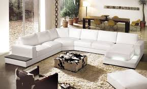 Corner Sofa Ebay Furniture Comfortable Oversized Sectional Sofas For Your Living