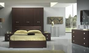 chambre a coucher marocaine moderne chambre a coucher marocaine moderne chambre a coucher marocaine