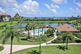 Map Jupiter Florida by Unit 304 401 S Seas Drive Jupiter 33477 Mls Rx10365769 Re Max