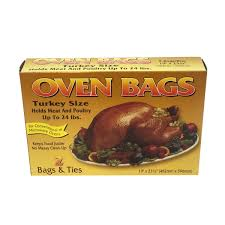 bags for turkey durable packaging oven bags turkey size from whole foods market