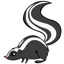 skunk png transparent images png all