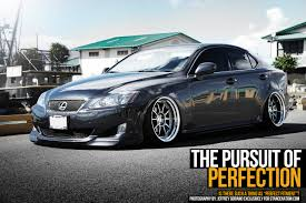bagged lexus is250 images of static lexus is250 nation sc