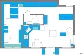wohnideen 50m awesome wohnideen 50m ideas home design ideas motormania us
