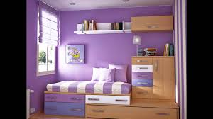 home interior painting color combinations design pictures latest