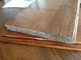 Formaldehyde In Laminate Flooring Floor Design Trendy Floor Design By Morning Star Bamboo Flooring