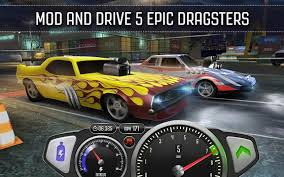 download game drag racing club wars mod unlimited money best 10 drag racing games appgrooves