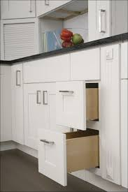 Cost Of Home Depot Cabinet Refacing by Kitchen Bathroom Cabinets Kitchen Cabinet Sets Home Depot