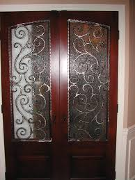 etched glass pantry doors glass art doors gallery glass door interior doors u0026 patio doors