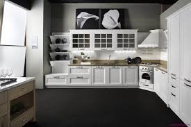 Stosa Kitchen by Index Of Wp Content Gallery Stosa Cucine