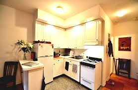 Kitchen Lighting Design Perfect Concept Kitchen Lighting Design Lumens With Led Kitchen