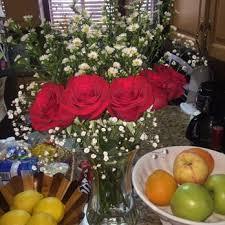 Wholesale Flowers Miami Sunshine Flowers 94 Photos U0026 15 Reviews Florists 3100 Nw