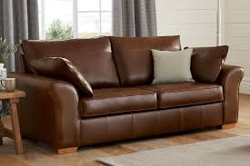 Next Leather Sofas Buy Garda Leather Sofas Armchairs From The Next Uk Shop