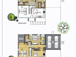 Movie Theater Floor Plan Movie Theater Tucson Real Estate Tucson Az Homes For Sale Zillow