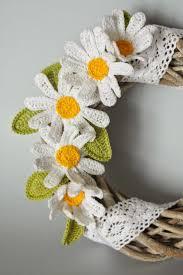 31 best handmade home decor wreaths pillows etc images on pinterest