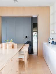 kitchen craft cabinets review white kitchens 2017 modern kitchen furniture images modern kitchen