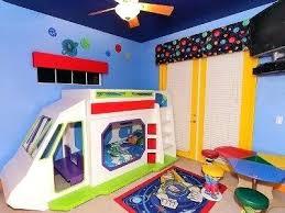 buzz lightyear bedroom buzz lightyear bedroom betweenthepages club