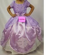 Sofia Halloween Costumes Perfectsgifts Perfects Gifts Costume Halloween Costume Princess