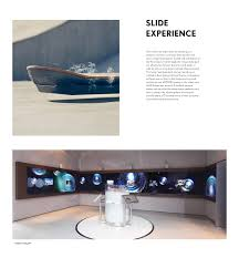 lexus hoverboard technology lexus virtual hoverboard engagement