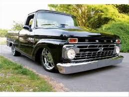 videos de camionetas modificadas newhairstylesformen2014 com camionetas ford 1979 coleccion youtube