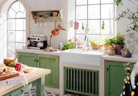 evier cuisine style ancien evier cuisine style ancien 100 images meuble de cuisine dessus