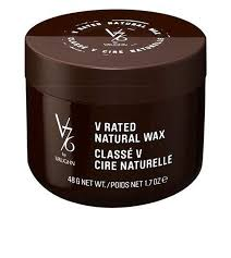 best hair paste for men 10 men s hair products you need hair care products for men