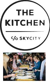 the kitchen c o skycity events u0026 exhibitions u2013 asb showgrounds