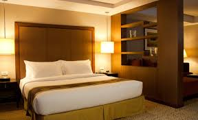d馗oration int駻ieure chambre comely decoration interieure chambre d coration ext rieur at