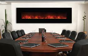 outstanding meeting room interior design with fantastic large