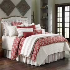 Eastern Accents Bedding Country Bedding Cottage U0026 French Country Bedding Collection